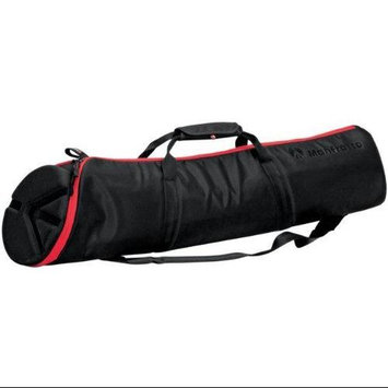Manfrotto US - Tripod Bag, Padded - 47