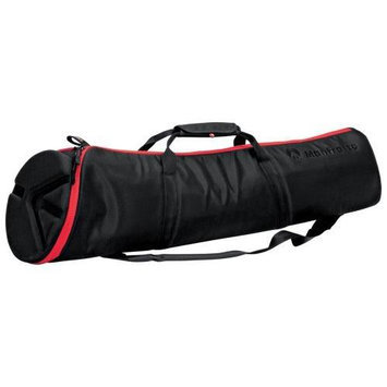 Manfrotto US - TRIPOD BAG PADDED 100cm