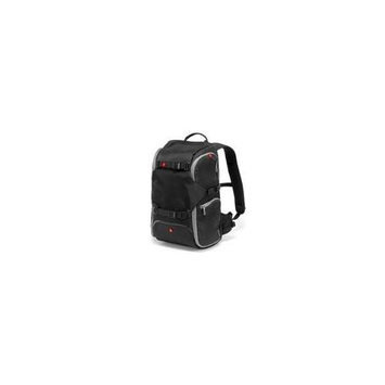 Manfrotto Advanced Travel Backpack, 13