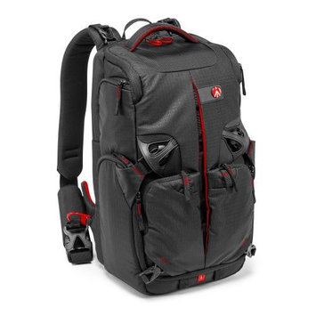 Manfrotto Pro Light 3N1-25 Camera Backpack