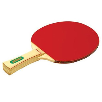 Prince PRR300 Classic Spin Table Tennis Racket