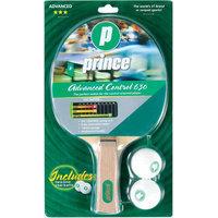 Prince PRA630 Prince Advanced Control 630 Racket