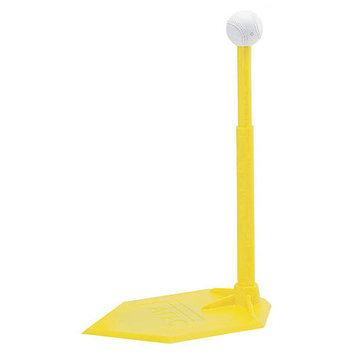 ATEC Tuffy Single Position Batting Tee