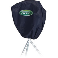 ATEC Large Pitching Machine Cover