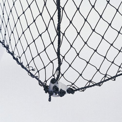 Wilson Sporting Goods Inc 54 ft. Professional Batting Cage Net from ATEC