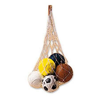 Bsn Ball Carrying Net BC1 (EA)