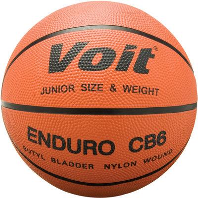 Sport Supply Group Voit VCB6HXXX Voit Enduro CB6 Junior Basketball
