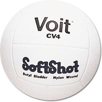 Voit? CV4 Soft Shot Stingless Volleyball (EA)