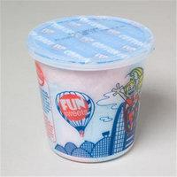 DDI 461130 1.5 Oz. Tubs Cotton Candy Case Of 100