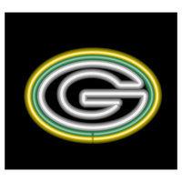 Imperial NFL Atlanta Falcons Neon Sign