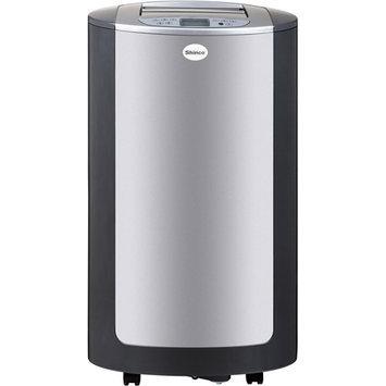 Shinco 14K BTU Portable Air Conditioner