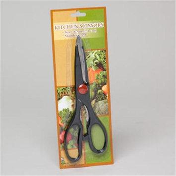 Bulk Buys Kitchen Scissors 8.5 Inch - Case of 96