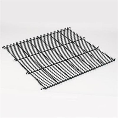 Petedge ZW52045 Replacement Floor Grate ProSelect Modular Cage S