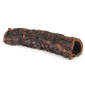 Ranch Rewards Trachea Dog Chew L