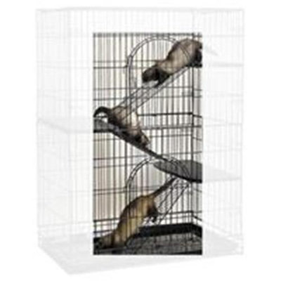 ProSelect Cat Cage Ramp Conversion Kit