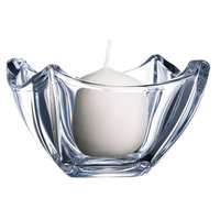 Belleek Classic Votive
