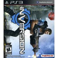 mco Bandai Namco-Bandai 11031 Inversion