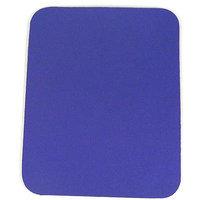 Belkin F8e081-blu Standard Mouse Pad (f8e081blu)