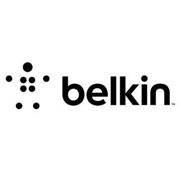 Belkin International Belkin B2B061 WIRED USB STANDARD KEYBOARD