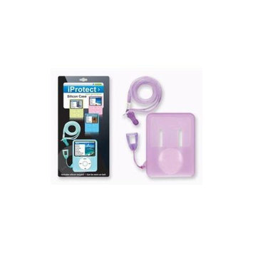 Ddi iProtect Next Generation Silicon Case (Pack of 72)