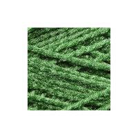 Cottage Mills 494168 Needloft Craft Yarn 20 Yard Card-Christmas Green