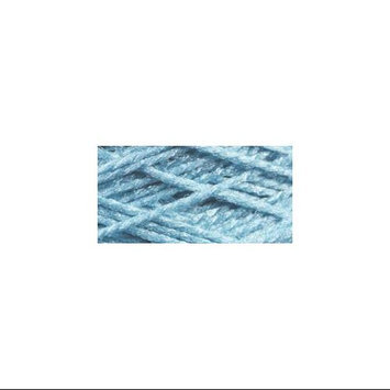 Cottage Mills 494171 Needloft Craft Yarn 20 Yard Card-Sail Blue