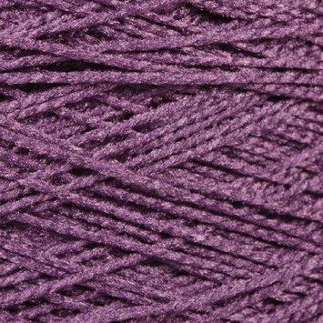 Cottage Mills 494180 Needloft Craft Yarn 20 Yard CardPurple