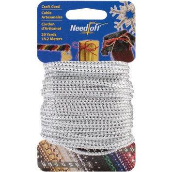 Cottage Mills NOTM051633 - Needloft Novelty Craft Cord 20 Yards