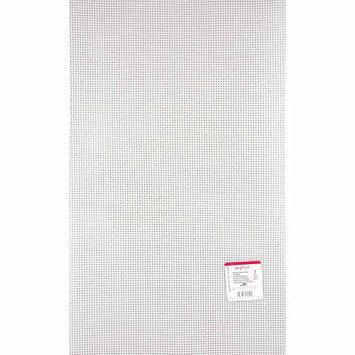 Cottage Mills NOTM058645 - Quickcount Soft Plastic Canvas 7 Count 22-5/8