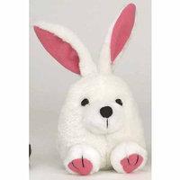 Booda Products Squatter Toy Rabbit Medium