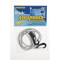 Aqua Jogger Aqua Hitch