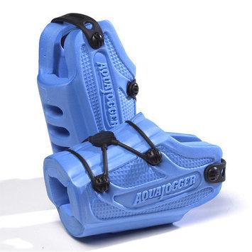 AquaJogger AP432 - AquaRunners RX Water Aerobic: AP432 Water Aerobic B