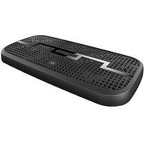 Motorola DECK Wireless Speaker