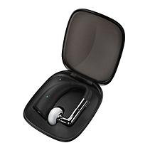 Motorola 89503N Elite Sliver Bluetooth Headset Silver/gray