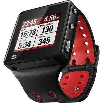 Motorola MotoACTV 16GB Fitness Tracker None