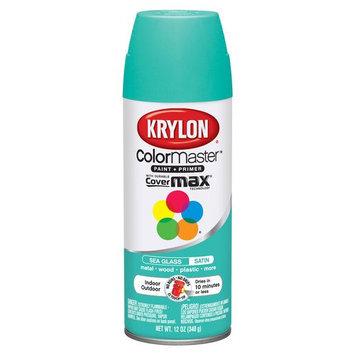 Krylon Spray Paints