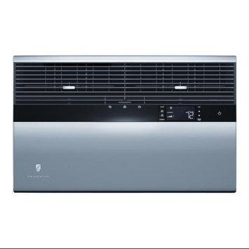 FRIEDRICH Kuhl Series SM18N30 17,500 BTU Room Air Conditioner with 10.7 EER, R-410A Refrigerant