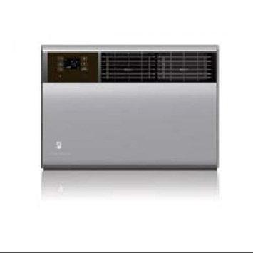 Friedrich Kuhl 6000 Btu Air Conditioner