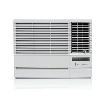 Friedrich CP05G10A Chill Air Conditioner