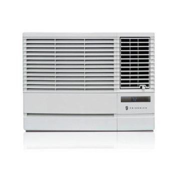 Friedrich 10,000 BTU Window/Wall Slide-Out Air Conditioner