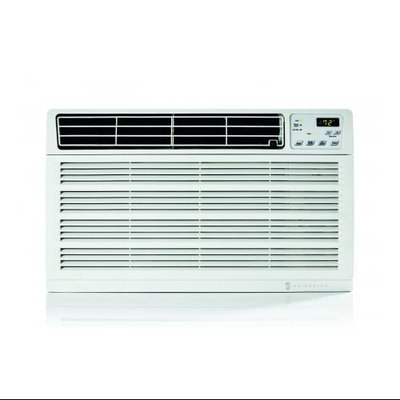 Friedrich 11,500 Wall Sleeve Replacement Air Conditioner
