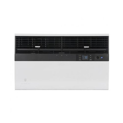 Friedrich Kuhl 15,000 Window/Wall Slide-Out Air Conditioner