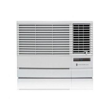 Friedrich 12,000 BTU Heat And Cool Air Conditioner