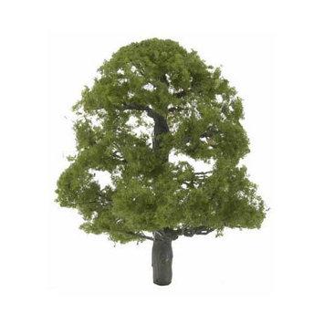 TR1606 Premium Oak Tree 3.25 WOOU1606 DESIGN PRESERVATION MODELS