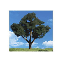 Design Preservation Models TR3548 Cool Shade Trees 1 1/4 - 2 (5) WOOU3548