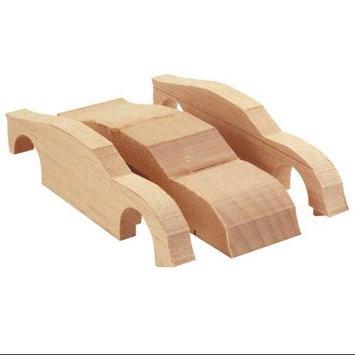 Pinecar Full Body Pre-Cut Designs Stock Car PINY3971 PINECAR
