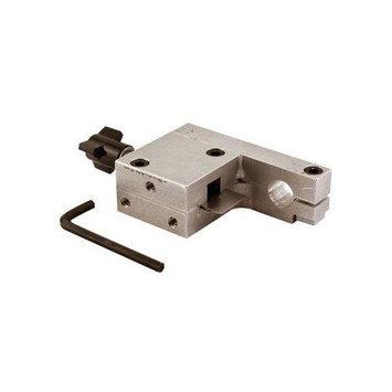 Precision Tools, Wheel Lathe PINY4615 PINECAR