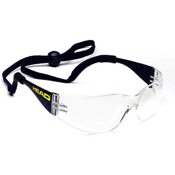 Penn Impulse Goggle
