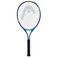 Penn Head Speed 25 Tennis Racquet