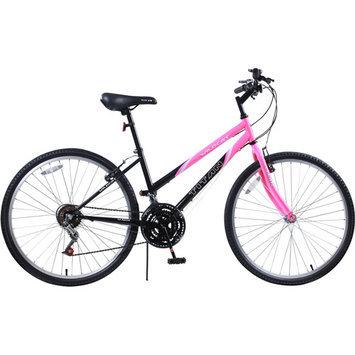 Titan Wildcat 12-speed Womens Mountain Bike